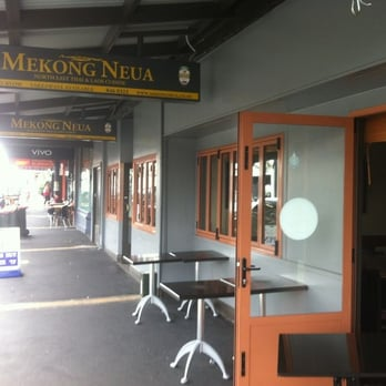 Mekong neua thai restaurant 11 photos thai 483 new for Auckland thai boutique cuisine