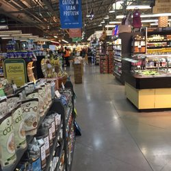 Photo of Whole Foods Market - Vienna, VA, United States. Before it gets