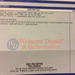 Dentist Garden Grove