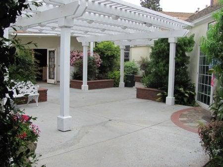 Lakewood Village Community Church | 4515 Sunfield Ave, Long Beach, CA, 90808 | +1 (562) 425-7411