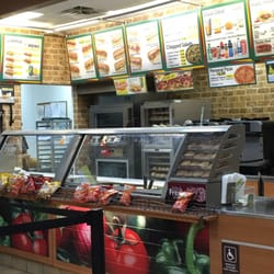 Photo Of Subway Miami Beach Fl United States Our Very Favorite