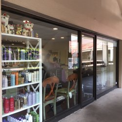 Salon Kai - 63 Reviews - Hair Salons - 2752 Woodlawn Dr, Manoa ...