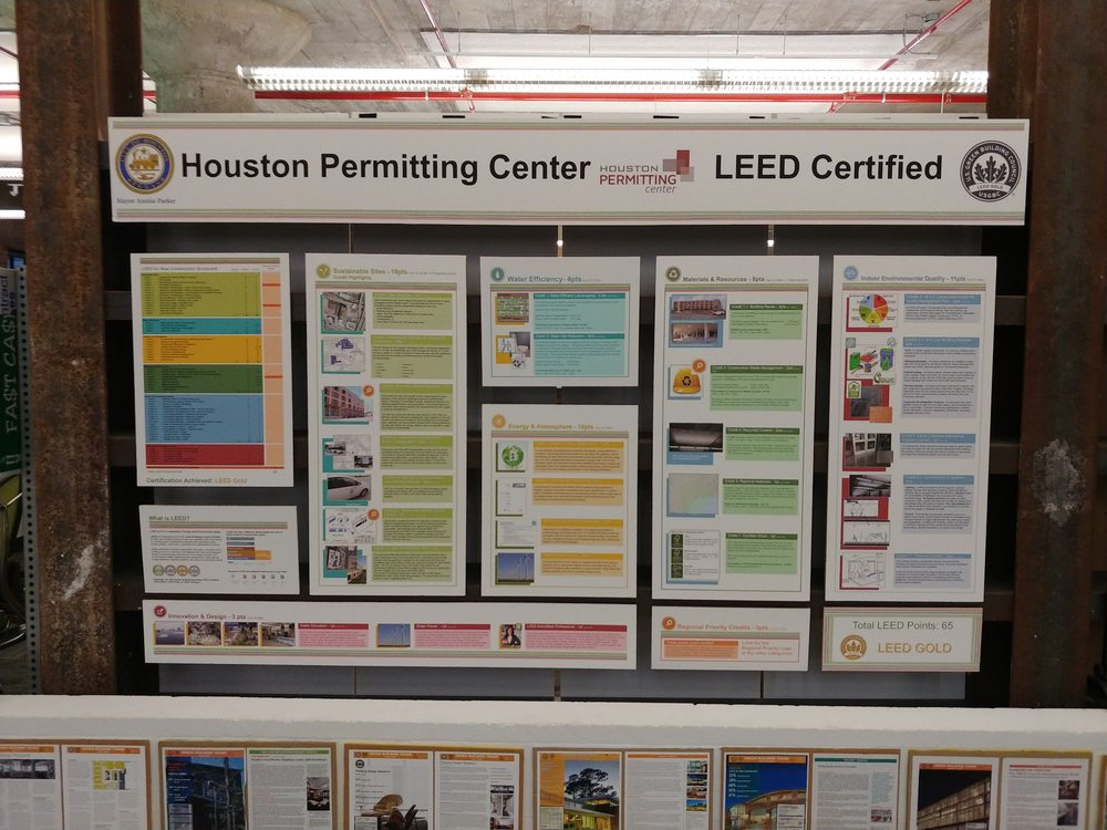 Green Building Resource Center