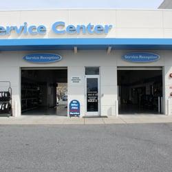 Wonderful Photo Of Hendrick Honda Hickory   Hickory, NC, United States. Express  Service