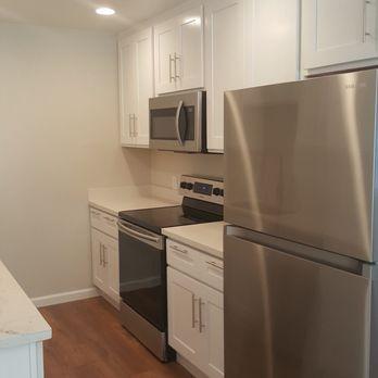 Photo Of Deco Kitchen Cabinet Bath San Jose Ca United States
