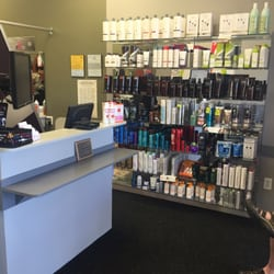 Great Clips hair salons provide haircuts to men, women, and children. No appointment needed, just walk in or check-in online. No appointment needed, just walk in or check-in online. Searches related to Great Clips Folsom, CA.