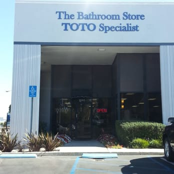 Bathroom Showrooms Torrance Ca the bathroom store - 48 photos & 12 reviews - kitchen & bath