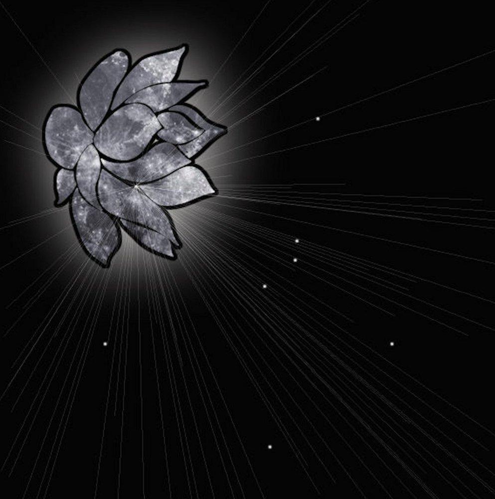 Mystic Lotus Moon: Shawnee, OK