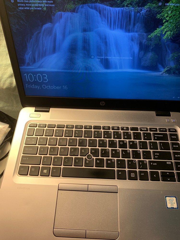 AAA Laptops & More: 174 W McMillan St, Cincinnati, OH