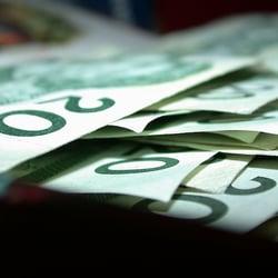 Cash advance grand rapids picture 1