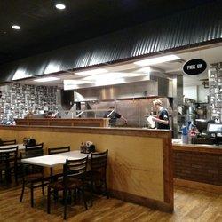Wallabys smokehouse 72 foto e 73 recensioni cucina for Cucina australiana