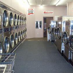 dry cleaner syracuse ny - photo#42