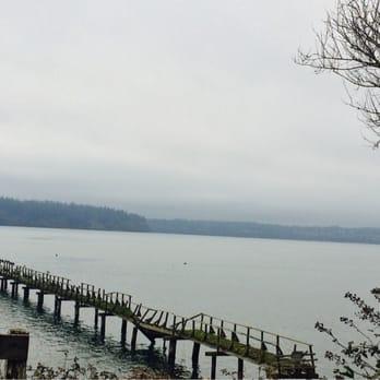 ede585e785d9 Tahlequah-Point Defiance Vashon Washington Ferry - 60 Photos   12 ...