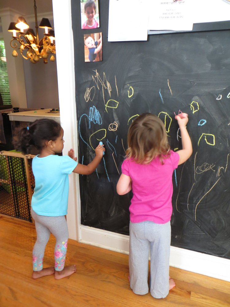 Nana's House Daycare: 2780 White Oak Dr, Decatur, GA