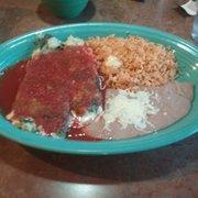 Rio Grande Mexican Restaurant 10 Photos Mexican 1501 E 1st St