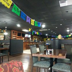 Photo Of Salsa Azteca Mexican Grill Knightdale Nc United States
