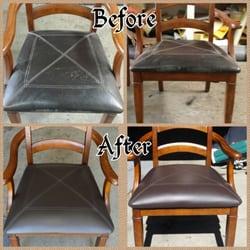 Photo Of G U0026 M Custom Upholstery   Temecula, CA, United States ...