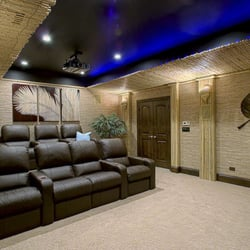 Photo Of Ccs Interior Design Group   Chicago, IL, United States. Flossmoor,