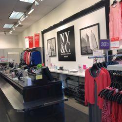 9a52c0d1f9 New York   Company - 30 Reviews - Women s Clothing - 1640 Camino Del ...