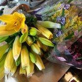 Photo Of Fort Lauderdale Flower Market Fl United States My