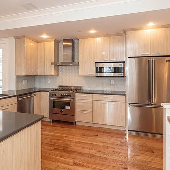 boston cabinets - 15 photos - cabinetry - 190 old colony ave