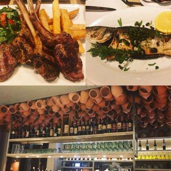 Pylos order food online 746 photos 1044 reviews greek east pylos order food online 746 photos 1044 reviews greek east village new york ny phone number menu yelp publicscrutiny Gallery