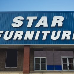 Attrayant Photo Of Star Furniture   Elkins, WV, United States