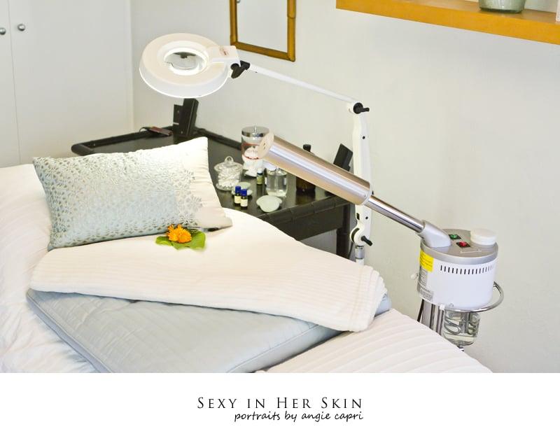 Kathy Stephens Natural Skin Body Care