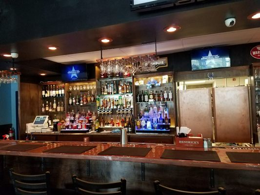 The Highland Stag 75 N Main St Springboro Oh Bars Mapquest