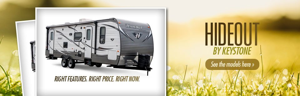 RV Rentals Angola, IN