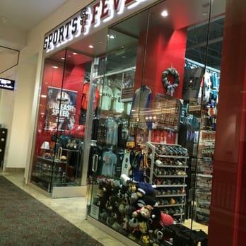 167a638a636 Sports Fever - 12 Reviews - Sports Wear - 2855 Stevens Creek Blvd ...