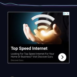 Spectrum Internet & Cable Packages - 168 Reviews - Internet