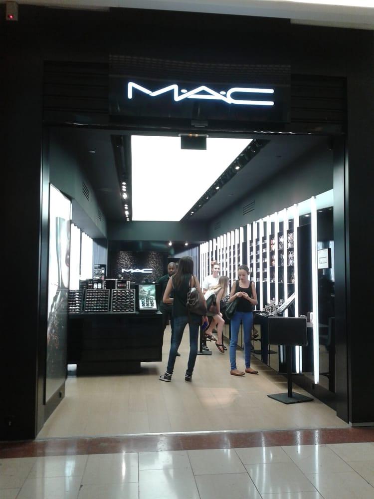 Mac kosmetikprodukte 17 rue du docteur bouchut part dieu lyon frankrei - Rue docteur bouchut lyon ...