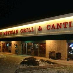 Mexican Restaurants Chardon