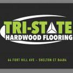 Photo Of Tri State Hardwood Flooring   Shelton, CT, United States