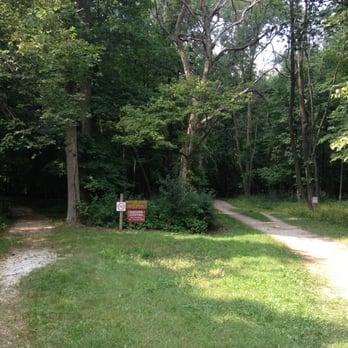 River Trail Nature Center Northbrook Il