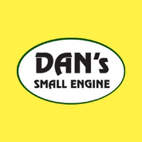 Dan's Small Engine: 1816 Heath Pkwy, Fort Collins, CO