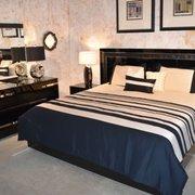 Larue Furniture Photo Of Delray Beach Fl United States
