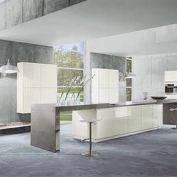 Die Küchenplaner die küchenplaner habicht sporer 13 photos furniture stores