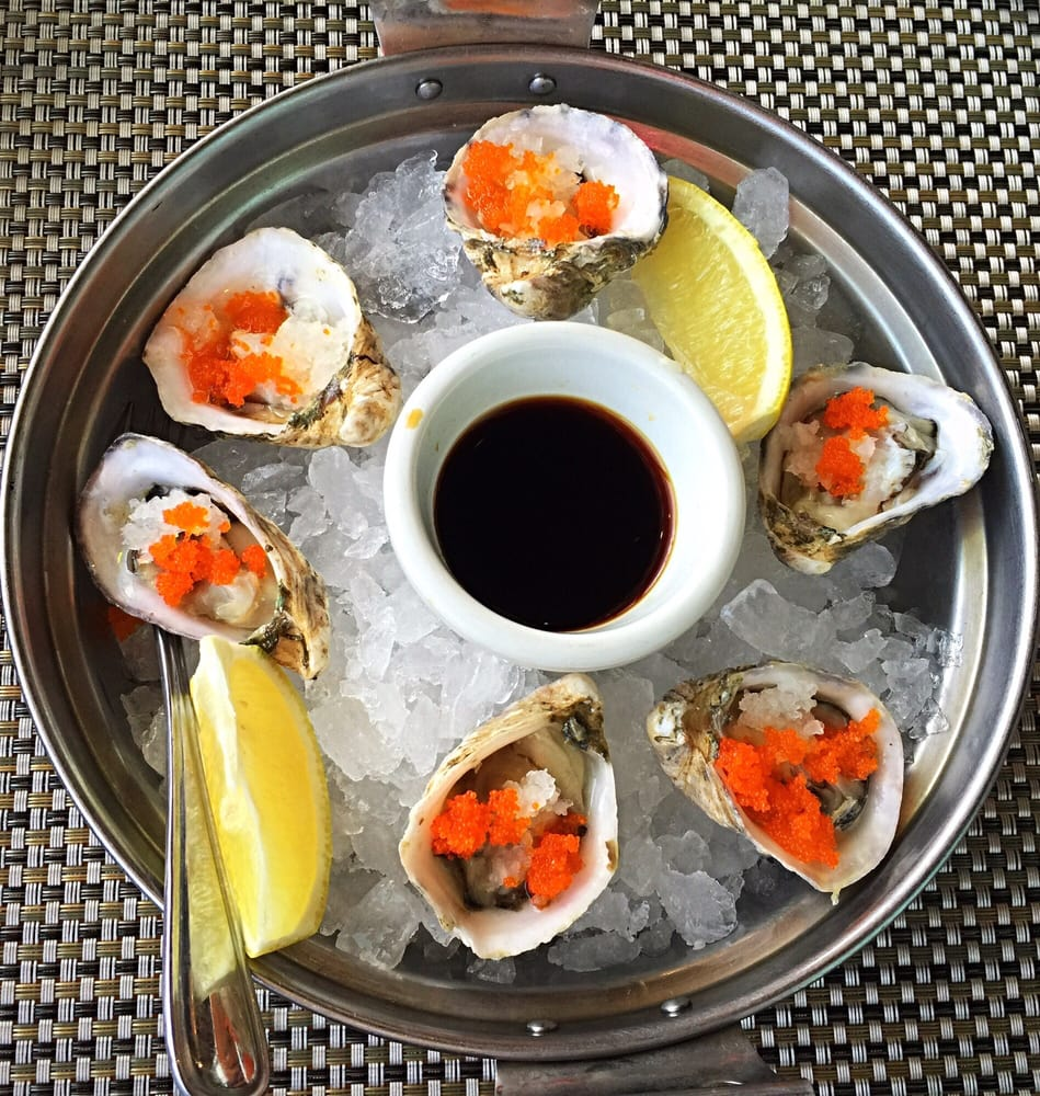 Chef choice oysters market price yelp for Uncle s fish market and grill