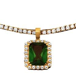 Photo Of Avianne Co Jewelers New York Ny United States