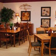 Photo Of Mcgann Furniture Baraboo Wi United States