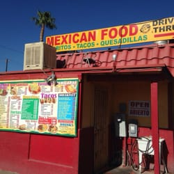 Mexican Restaurants Casa Grande Az Best