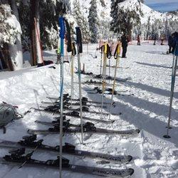 Alpine Meadows Ski Resort 100 Photos 227 Reviews Ski Resorts