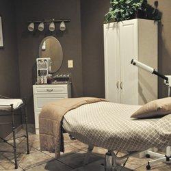 Options Salon & Spa - 21689 Lorain Rd, Fairview Park, OH ...