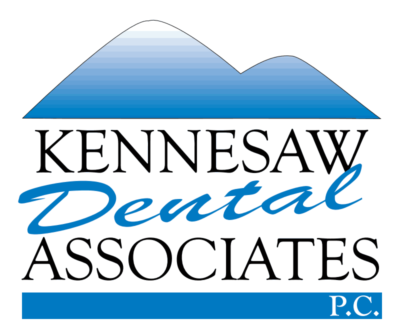 Affordable writing services kennesaw ga