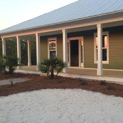 Photo Of Teresau0027s Beach Vacation Rental Homes   Port Saint Joe, FL, United  States