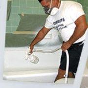 Call Photo Of Porcelite Refinishing Of South Florida   Miami, FL, United  States. Call