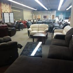 Exceptional Photo Of The Furniture House   Manassas, VA, United States