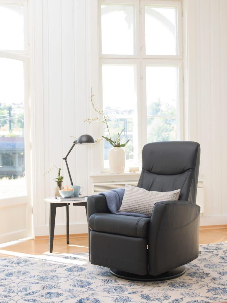 Scandinavian Comfort 10 Photos Furniture Stores 5914 N College